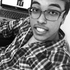 Marcus Vinícius (Estudante de Odontologia)