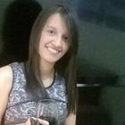 Cintia Oliveira (Estudante de Odontologia)