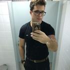 Fabio Ferreira (Estudante de Odontologia)