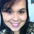 Camila Maria (Estudante de Odontologia)