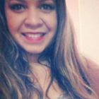 Crisllayne Lucia (Estudante de Odontologia)