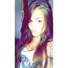 Nena Chagas (Estudante de Odontologia)