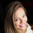 Dra. Ana Carolina Teixeira Rossignoli (Cirurgiã-Dentista)
