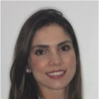 Dra. Nidia Silva Marinho (Cirurgiã-Dentista)