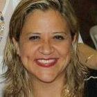 Dra. Claudiane Santana Rezende (Cirurgiã-Dentista)
