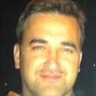 Dr. Rodrigo Dutra (Cirurgião-Dentista)