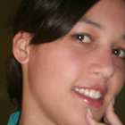 Werika Tayana (Estudante de Odontologia)