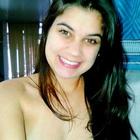 Fabiola Liberato Sgarbi Paes (Estudante de Odontologia)