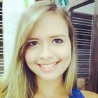 Gabriela Pessôa (Estudante de Odontologia)