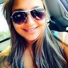 Mayara Pedro (Estudante de Odontologia)