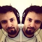 Daniel Filizola (Estudante de Odontologia)