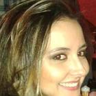 Débora Morais (Estudante de Odontologia)