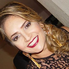 Dra. Luciana Resende (Cirurgiã-Dentista)
