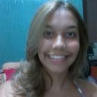 Kelly Araujo Shist (Estudante de Odontologia)