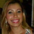 Verônica Novaes (Estudante de Odontologia)