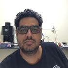 Allan Kareem (Estudante de Odontologia)
