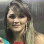 Regina Luz (Estudante de Odontologia)