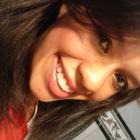 Kaline Morais dos Santos Soares (Estudante de Odontologia)