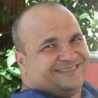 Neyriwan Silva (Estudante de Odontologia)