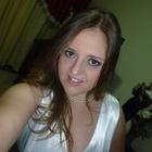 Virgínia Vieira (Estudante de Odontologia)