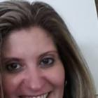 Dra. Karen Gomes do Nascimento (Cirurgiã-Dentista)