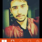 Jonathas Jesus Silva (Estudante de Odontologia)