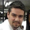 Dr. Lucas Tomaselli (Cirurgião-Dentista)