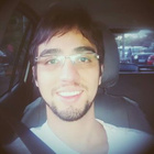 Bruno Estêvão (Estudante de Odontologia)