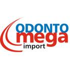 OdontoMega Import (Produtos Odontológicos)