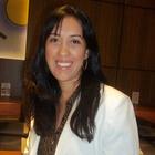 Dra. Tarcyla Carvalho (Cirurgiã-Dentista)