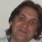Dr. Bruno Massimiliano Sorge (Cirurgião-Dentista)