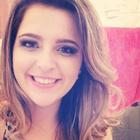 Fabiana Gonçalves (Estudante de Odontologia)