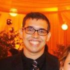 Samuel Araújo (Estudante de Odontologia)
