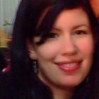 Priscila dos Santos (Estudante de Odontologia)