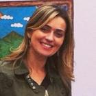 Dra. Ines Diniz (Cirurgiã-Dentista)