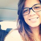 Dra. Nathalia Vieira (Cirurgiã-Dentista)