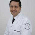 Dr. Rangel Luis de Melo (Cirurgião-Dentista)