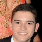 Paulo Victor Doriguêtto (Estudante de Odontologia)