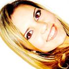 Dra. Cristina Grazzioli do Carmo (Cirurgiã-Dentista)