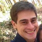 Dr. Paulo Henrique Torres Batista (Cirurgião-Dentista)