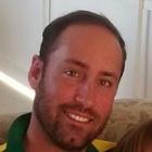 Renato Pardal (Estudante de Odontologia)