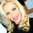 Dra. Michele Lima (Cirurgiã-Dentista)