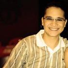 Vicente Carvalho (Estudante de Odontologia)