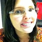 Dra. Larissa Vasconcelos (Cirurgiã-Dentista)