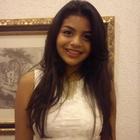 Carolina Nunes (Estudante de Odontologia)