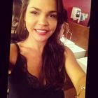 Cássia Lira (Estudante de Odontologia)