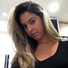 Patrizya Silva (Estudante de Odontologia)