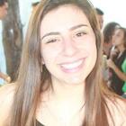 Dra. Nailla Vieira (Cirurgiã-Dentista)