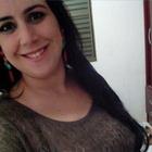 Dra. Camylla Angelica (Cirurgiã-Dentista)
