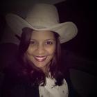 Thalita Araújo (Estudante de Odontologia)